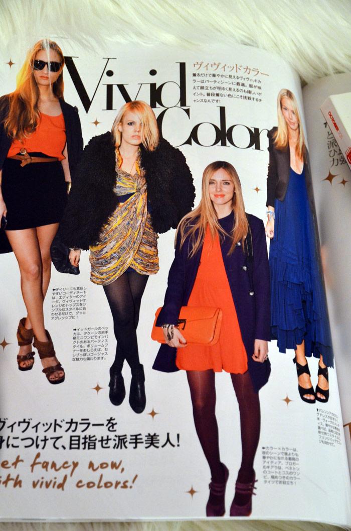 Snap-Stylebook-Japan