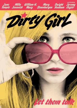 dirty-girl