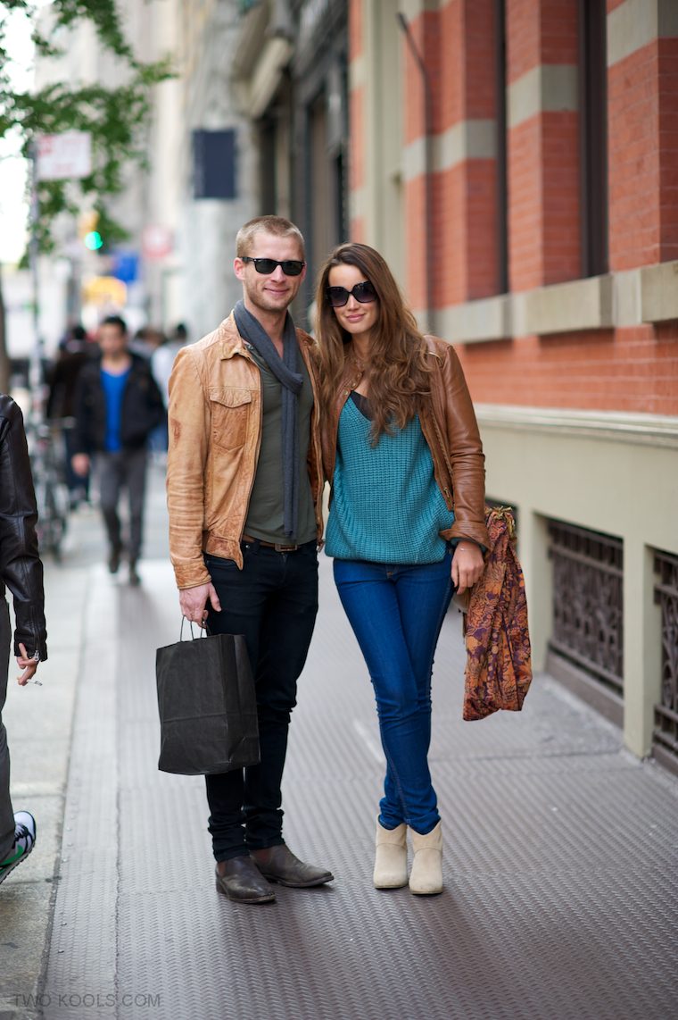 Ray ban sunglasses for couple - Matchy