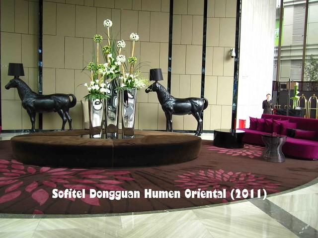 Sofitel Dongguan Human Oriental 02