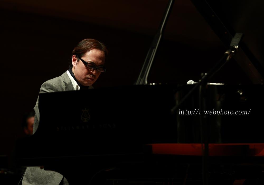 0121fumiyoshi-live24