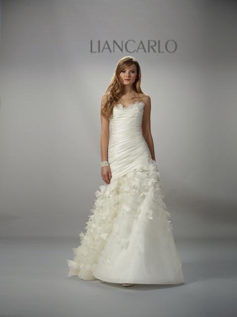 2012-01-23-Liancarlo-10