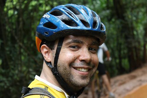 3o. Pedal de Integração -  por Pedro Barreto-27