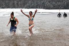 Grafton Lakes Winterfest 2012 - Grafton, NY - 2012, Jan - 07.jpg by sebastien.barre