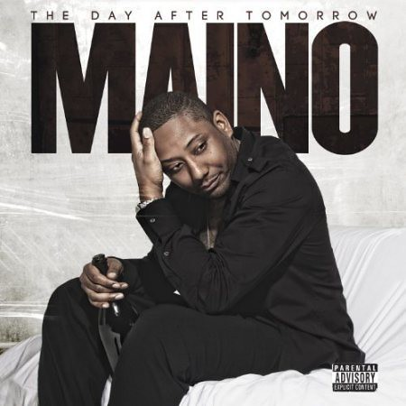 maino-day-after-tomorrow-cover