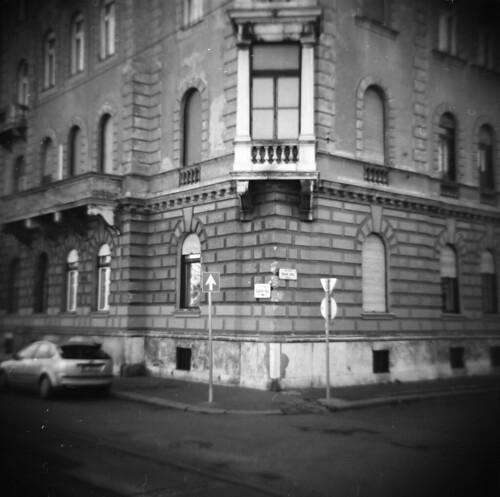 Danube black and white_0001