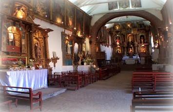 catedral-del-poblado-maras-urubamba-cusco