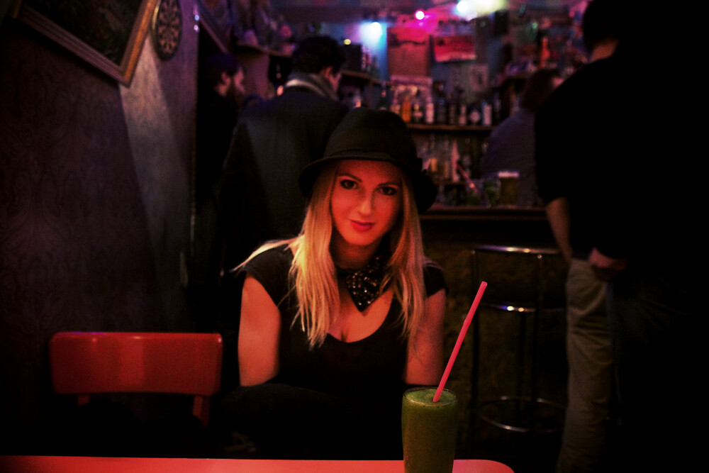 paris_haleigh_walsworth_09.jpg_effected
