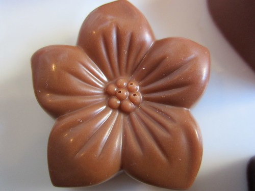 西武 そごう バレンタイン チョコレート