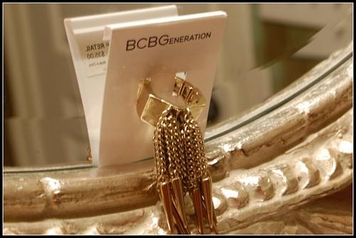 bcbg1