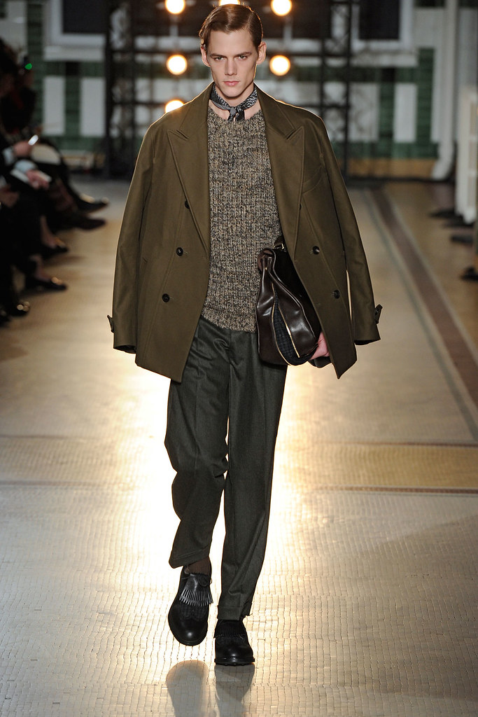 FW12 Paris Wooyoungmi011_Johannes Niermann(VOGUE)