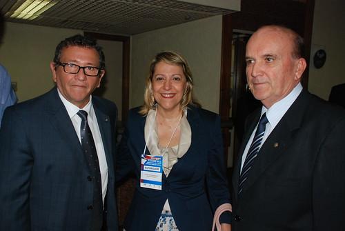 forum debadetes eleiçoes 2012 (9)
