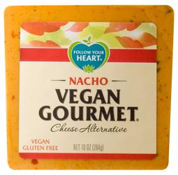 Vegan Nacho Cheese Recipe America S Text Kitchen