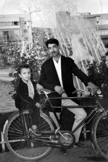 Tehran 1959