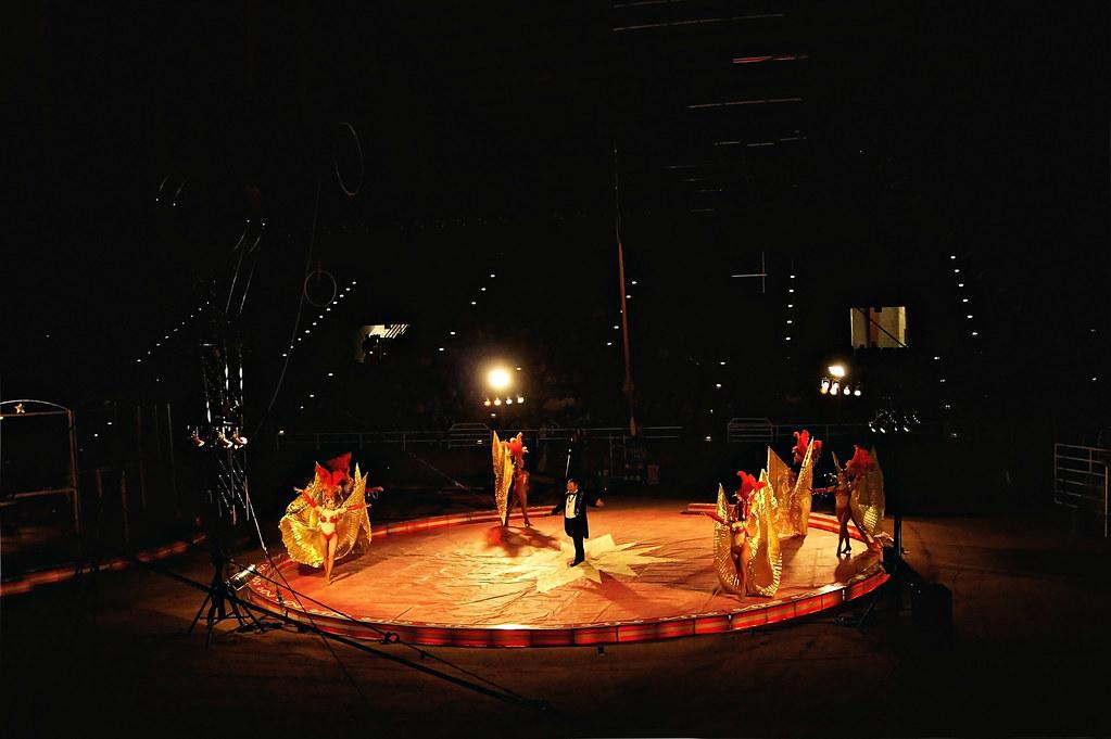 circus8