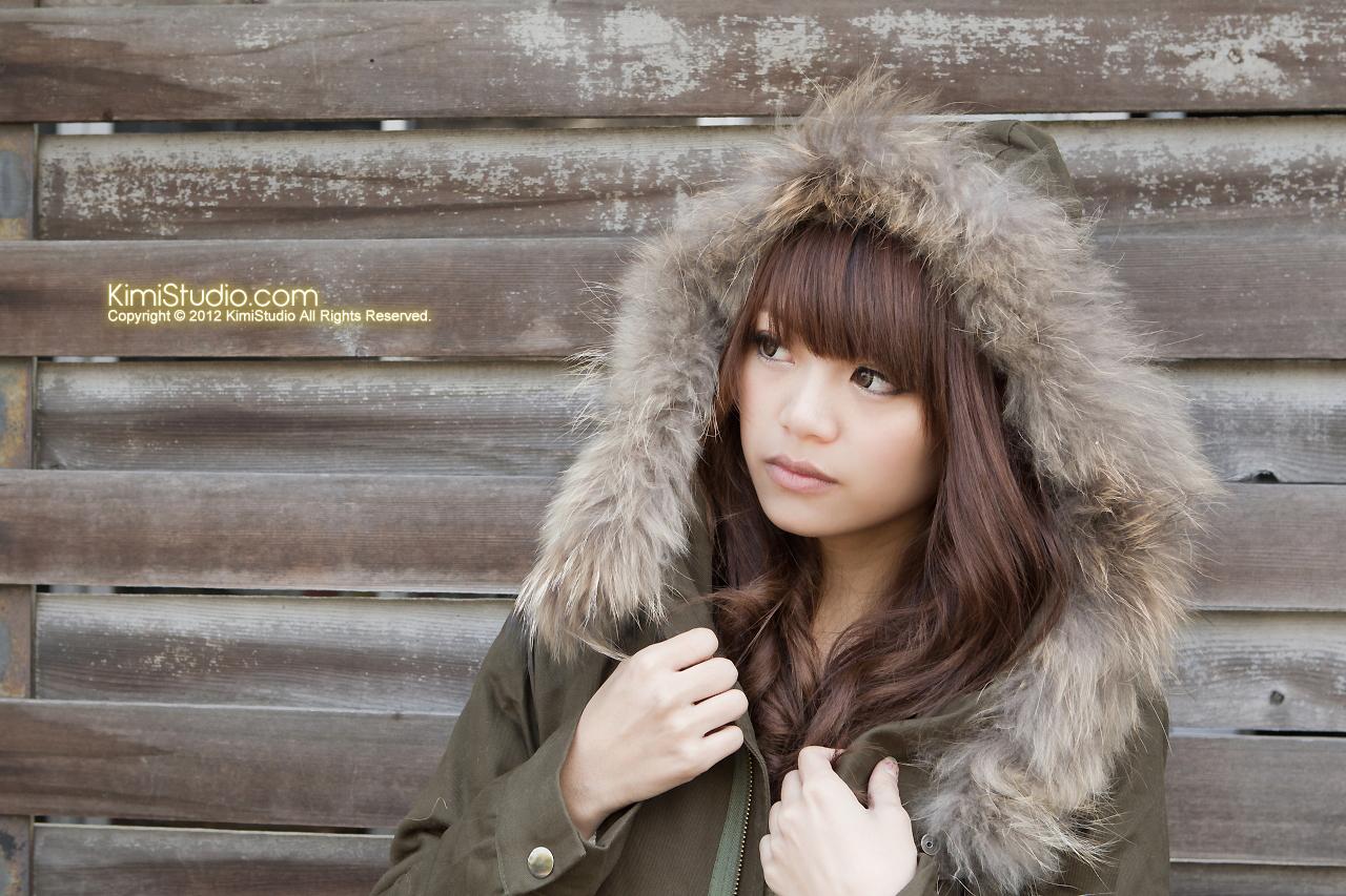 2012.01.03 shorty-006