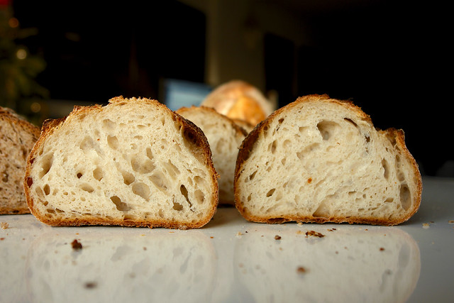 6783659099 eb71165926 z San Joaquin Sourdough   preview