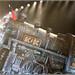 AC/DC by Marco Di Leo