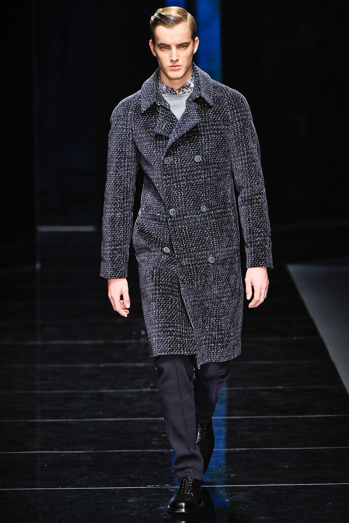 James Smith3546_FW12 Milan Salvatore Ferragamo(VOGUE)
