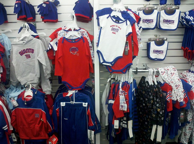 Patriots Baby Clothes Walmart