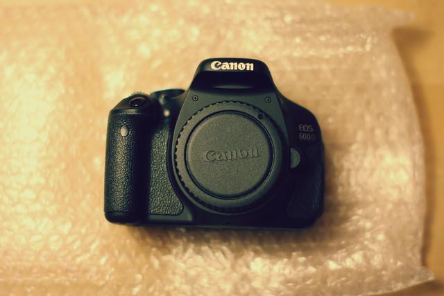 4kamera
