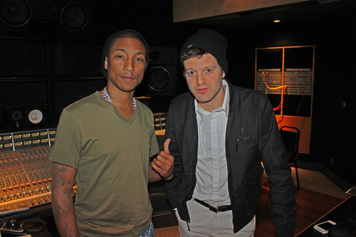 pharrell-mayer-hawthorne