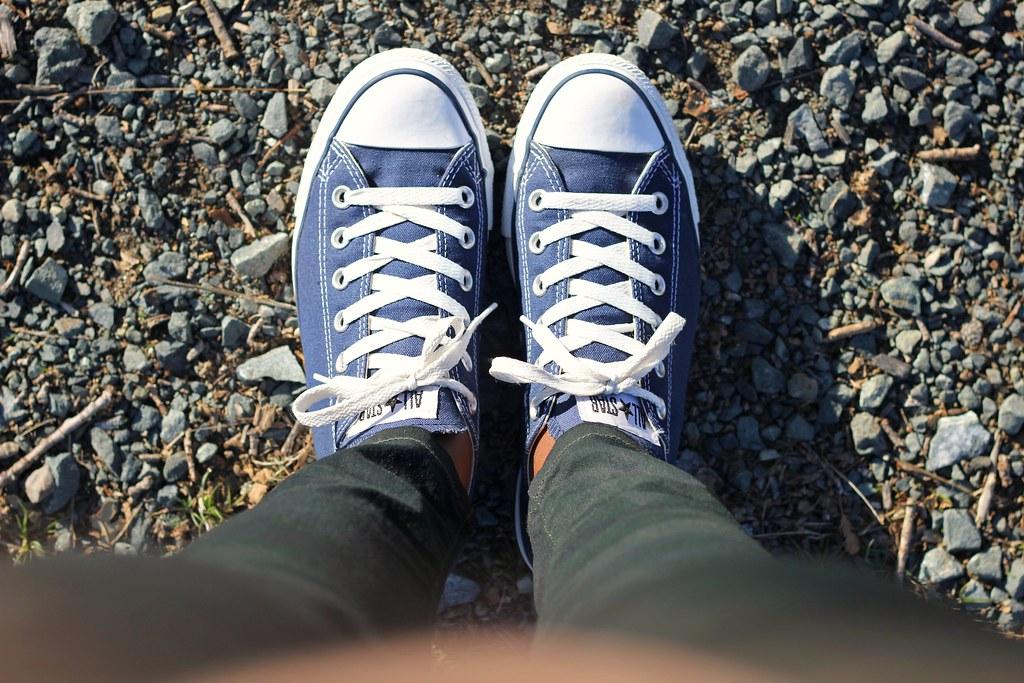 Jan.30.2012.shoes