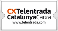 home-box-cx-telentrada-catalunya-caixa