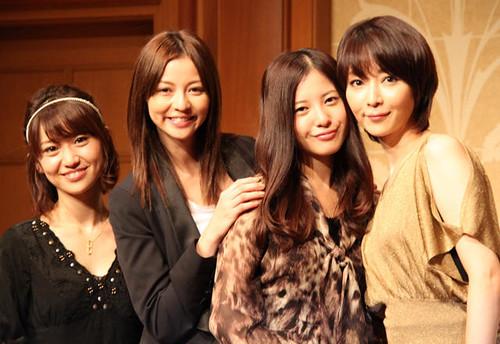20111010_watashigarenai_011