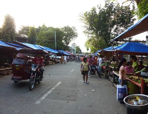 Masbate-Masbate City (24)