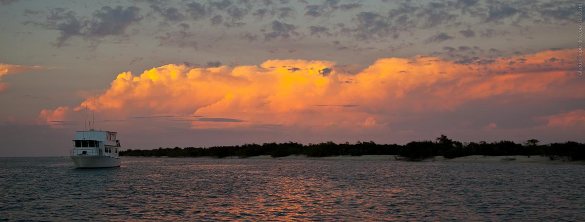 2012.01.12-2012.01.26_dive_safari_[cuba]-diving-033