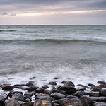 January-Kimmeridge-Bay
