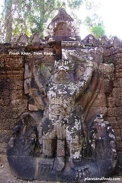 cambodia d3-1