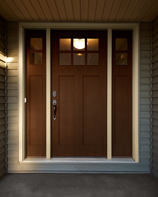 Craftsman Style Front Entry Doors | 400 x 500 · 87 kB · jpeg