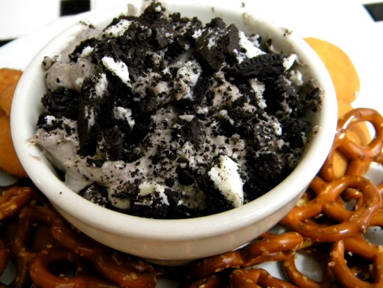 cookies-and-cream-dip-4