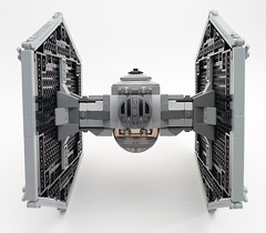 9492 TIE Fighter Top.JPG