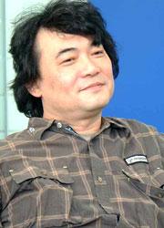 今西隆志〔Takashi IMANISHI〕