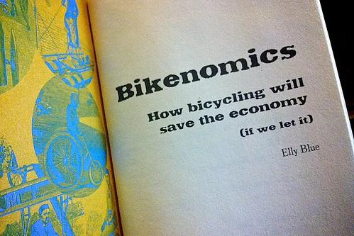 bikenomicsZineInside