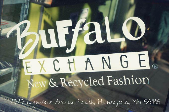 buffaloexchange1 copy