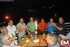 Soberano Liquor Store @ viernes de Bday