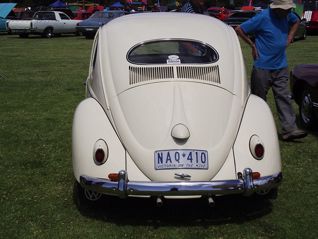 VW Bug AC Unit http://glucoensuremd.com/2/vw-beetle-oval