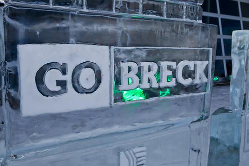 Breckenridge 2012-0905.jpg