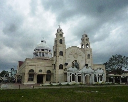 Luzon-Sorsogon (5)