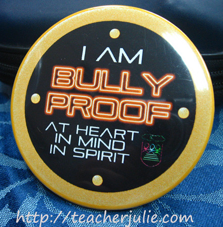 Reedley International School Bully Proof
