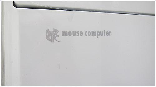 LUV MACHINES シリーズ「Lm-i743K」が到着しました!!