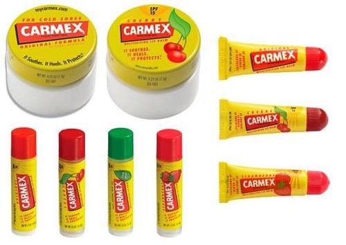carmex-lip-balm2