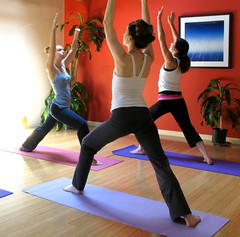 weight-loss-yoga-synergybyjasmine.com