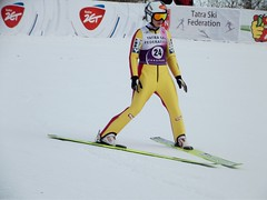winter sport, nordic combined, individual sports, skiing, sports, recreation, outdoor recreation, extreme sport, cross-country skiing, person, downhill,