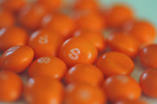 007 skittles