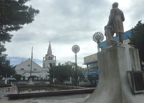 Luzon-Legazpi -Ville (4)